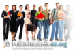 PublicRecords.us.org Launches New Website and Looks Forward to...