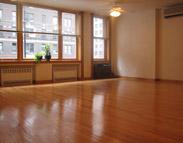 pilates studio, pilates classes, exercise classes