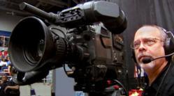 John Willman videography