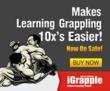 BJJ Review: Brazilian Jiu Jitsu - Sport or Combat Art?