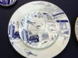 Tableware designs from Staffordshire in the UK
