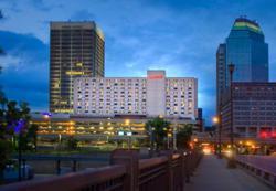 Springfield hotel deals, hotels in Springfield, Springfield hotel, Springfield MA hotels