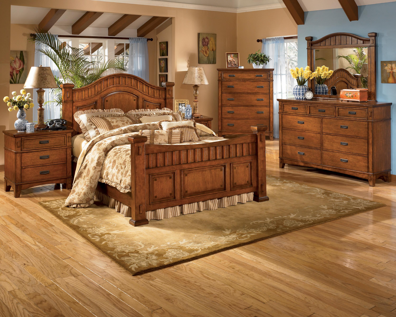 Lindsey S Suite Deals Furniture Llc Manta