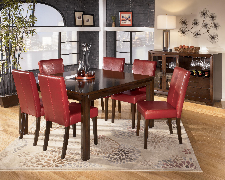 Lindsey s Suite Deals Furniture Announces Fall Sale