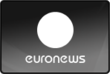 Euronews rejoint le portail de TV en direct Play TV