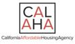 California Affordable Housing Agency