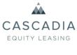 Cascadia Equity Leasing