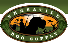 Got Dog? Versatile Dog Supply is Your Second Best Friend