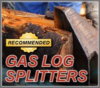 gas log splitter, gas log splitters, best gas log splitter, best gas log splitters