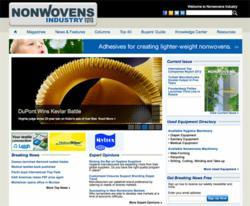 Nonwovens-Industry.com