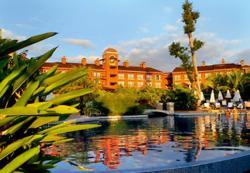 Costa Rica Resorts, Los Suenos Marriott, Costa Rica Vacation, hotel in Costa Rica, Costa Rica Resort