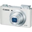 Canon S110 Silver