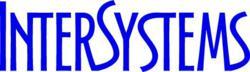 CIOsynergy New York 2012