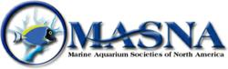 Marine Aquarium Societies of North America
