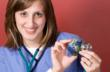 Dove Medical Press Retains carboNZero Certification