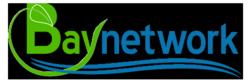 Baynetwork, Inc. Green IT Solutions