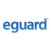 eGuard Logo