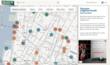 BlockAvenue NYC Scores