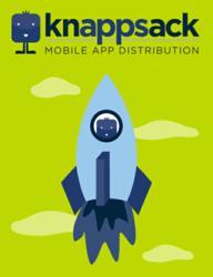 Knappsack: Mobile Application Management