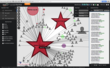 KNALIJ™ Launches Visualization Engine To Explore Money And Politics...