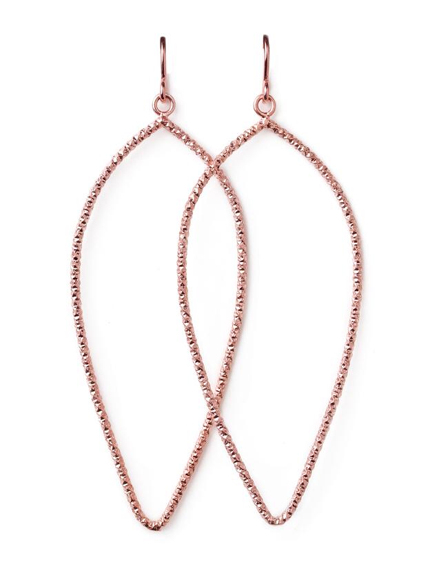 Celebrity earrings wholesale