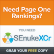 Senuke XCr Google Places Module Now Available For Local SEO and...