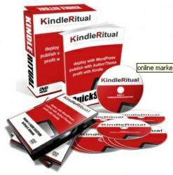kindle ritual review