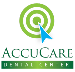 Dentist Scottsdale