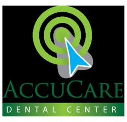 Dentist Scottsdale