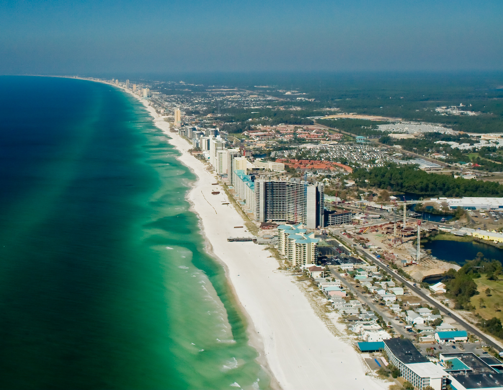 panama city beach single parent dating site Craigslist provides local classifieds and forums for jobs, housing, for sale, services, local community, and events.