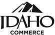 2012 A Record Breaking Year for Idaho Exports