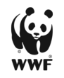 WWF: Millions Across the Globe to