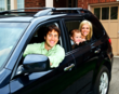 Inexpensive Car Insurance - Auto Insurance Discounts Online