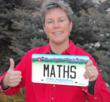 Win Singapore Math® Training; Help Colorado Charter Schools
