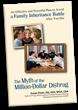Inheritance Expert Susan Eisen Advises On Smooth Distribution of...