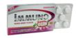 Immuno Gum Individual Pack of 10 Pieces