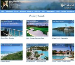Palm Beach Foreclosures