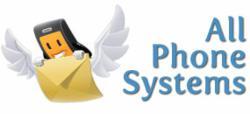 AllPhoneSystems