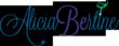 Alicia Bertine Kickstarter