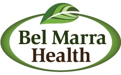 Bel Marra Health supports a new study that shows how marijuana affects cancer development