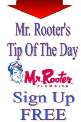 Pittsburgh plumber-emergency plumbing-rooter2