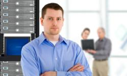 Hosted Exchange can provide a lifeline for IT support companies