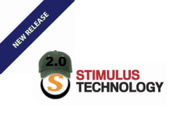 v 2.0 of StresStimulus marks the introduction of the Enterprise Edition