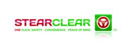 Find STEARCLEAR at http://www.stearclear.com