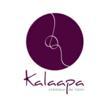 L'agence de communication Kalaapa remporte 6 nouveaux budgets