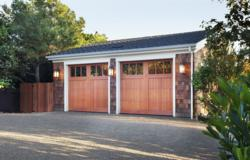 Clopay-Reserve-Collection-Custom-Wood-Carriage-House-Garage-Doors