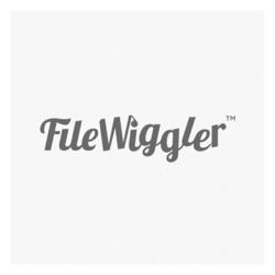 Free Online File Conversion
