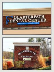 Williamsburg Dentists