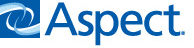 Aspect Software - customer contact and workforce optimization solutions