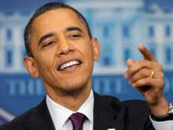 Obama Takes Election Lead | Romney Flub